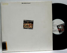 Mike Oldfield         Exposed       DoLp       NM  # D
