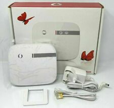 Alcatel-Lucent 9361 Home Cell V2-V Home Signal Booster PLEASE READ DESCRIPTION