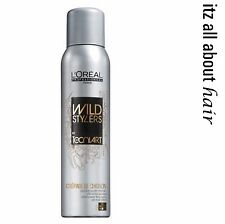 LOREAL TECNI ART CREPAGE DE CHIGNON FIXING SPRAY 200ML x 1