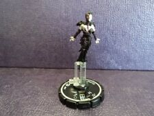Eclipso #092 Collateral Damage DC Heroclix Wizkids Unique Hero Clix 92