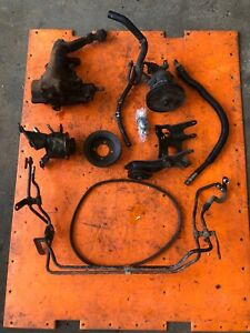 Power Steering Kit Toyota Hilux 89-96 22R Petrol Freight Will Vary