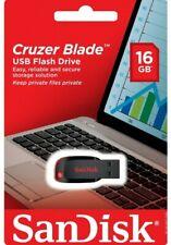 Sandisk 16GB DataTraveler 16G USB 2.0 Flash Drivr Pen Drive Memoria Usb Original