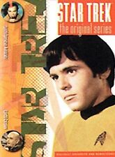 Star Trek - The Original Series, Vol. 15 DVD