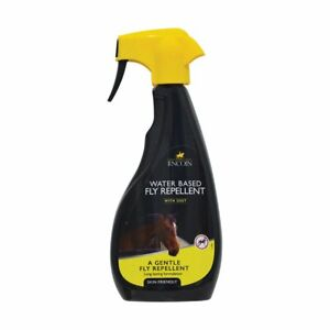 Horse Pony Lincoln Water based Fly Repellant Long Lasting **FREE UK POSTGAE**