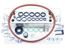 Remeha Avanta Plus/Avanta ECO scambiatore di calore dell'acqua calda s62775 7200544401