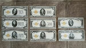 High quality COPIES with W/M United States. Gold Dollar 1928 FREE SHIPPING !!!
