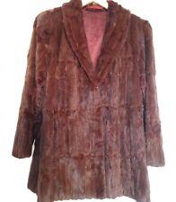 1940s Coats & Jackets for Women