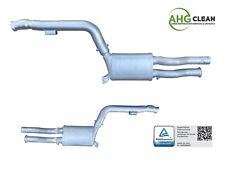 Original Dieselpartikelfilter DPF Mercedes E 280 320 CDI W211 CLS A2114904220