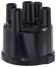 Distributor Cap Wells FI930