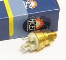 7.5702 FACET Temperaturschalter für Kühlerlüfter MERCEDES G-KLASSE 290 300 TD