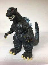 "Vintage Trendmasters 6"" Godzilla Kaiju 1990's Action Figure [3164]"