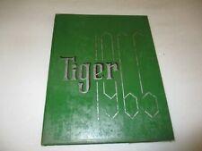 New ListingEdwardsville High School yearbook 1966 - Edwardsville, Illinois