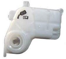AUDI A6 C5 2.4 2.7T 3.0 1997 - 2001 Coolant Expansion Tank 8E0121403D