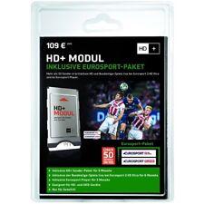 HD+ Modul inklusive HD+ Karte Eurosport 2 HD Xtra Bundesliga | Eurosport Player
