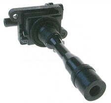 OEM Ignition Coil For Daihatsu Terios (J100) 1.3 4WD (1997-2000)