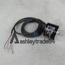 1X Riemen Rippenband Rippenriemen 6 PJ 457-6 J 180 Ab Werk Bulktex® Germany I