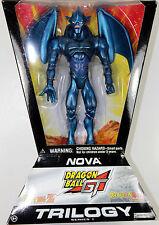 Dragonball Z/GT ~ NOVA SHENRON Action Figure ~ JAKKS DBZ