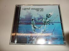 Cd  Allotropic/Metamorphic Genesis von And Oceans