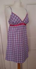 New Triumph Night Dress Size M / UK 14
