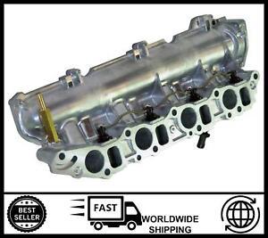 Intake Manifold (Swirl Flap) FOR Alfa Romeo 147 156 159 GT 1.9 JTD / JTDM 16 V