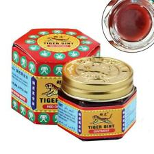 Original Tiger Balm RED Ointment