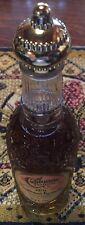 Avon California Perfume Co 1979 Anniversary Keepsake Trailing Arbutus - Unused!