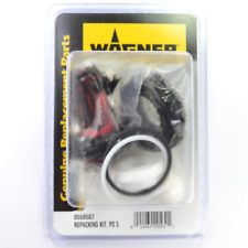 Wagner 0558587 / 558587 ProSpray Repacking Kit -OEM