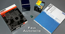 KIT DIAGNOSI AUTO 3 per VW GOLF 4 1,4 16V & 1,6 16v ANNO fab. 98-05 55/77kW
