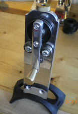 GUITAR FRET BENDER Luthier Guitar Fret wire Bending Tools
