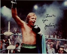 JON VOIGHT signed autographed THE CHAMP BILLY photo