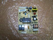 Kenmore / Lg Dehumidifier Pcb Control / Main # Ebr36909303