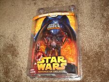 "STAR WARS 2005 ""DARTH VADER"" REVENGE OF THE SITH (TARGET EXCLUSIVE)"