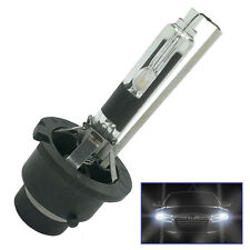 HID Xenon Headlight Bulb 4300k White D2R Fits Renault Laguna AMD2RDB43x1RE