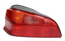 Peugeot 106 II 96-03 LAMPE FEU ARRIERE GAUCHE 6350G6
