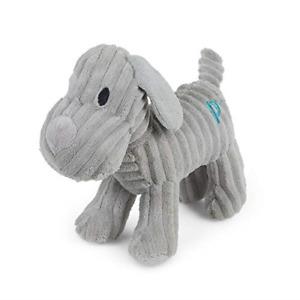 Little Petface Puppy Dog Toy, Freddi Cord