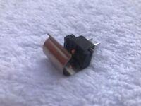 Glowworm 24CXI & 30CXI Clip On NTC Sensor Thermister 0020014160