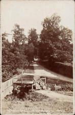Hoddesdon. The Brook, Cock Lane # 2361.