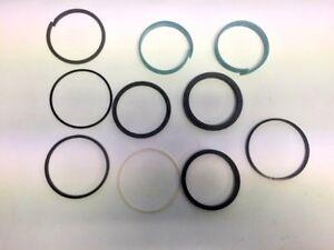78912 Fits Genie Seal Kit SKU-02041824A