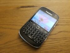 New listing BlackBerry Bold 9900 - 8Gb ~*Unlocked*~ Gsm Smartphone - Used - Free Shipping