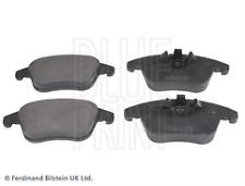 For Peugeot 5008 1.2 1.6 Petrol 1.6 2.0 HDi Diesel 10-18 Set of Front Brake Pads