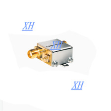 ZX60-43-S+ Coaxial Amplifier 0.5 to 4000 MHz 50Ω