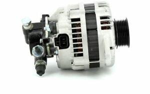 BOLK Lichtmaschine/Generator 70A für OPEL ASTRA BOL-E021073 - Mister Auto