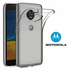 Cover e custodie modello Per Motorola Moto G5 per cellulari e smartphone per Motorola