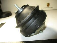 PORSCHE 928 ENGINE MOUNT NEW AFTERMARKET TYPE FITS ALL FROM 1983 TO 1995