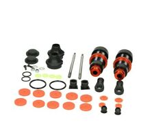 Hot Bodies Racing Rear Shock Kit (D418) - HBS204393