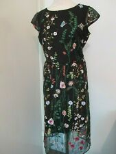 Für KaufenEbay Günstig Damenkleider Die Zero Elegantenabenden f7mbvYyIg6