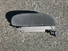 Center Console Floor Panel Assembly 84612-2S100-9P Genuine Hyundai Right