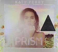 Katy Perry - Prism Hmv Bundle [CD New]