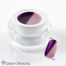 5 ml exclusives UV Thermogel / Colorgel / Farbgel - 107-888
