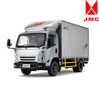 Original 1:18 JMC KAIRUI N800 Truck Metal Diecast Model Car Collection + Gift